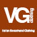VG Clothing | Italian Secondhand Clothing